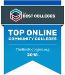 TheBestColleges.org-Best-Online-Community-Colleges-Badge2-640x744