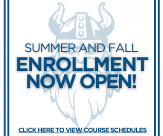 Enrollment Open (1)