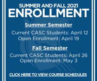 Summer_Fall Enrollment Dates (5)